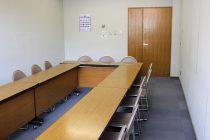 いこい荘-小会議室